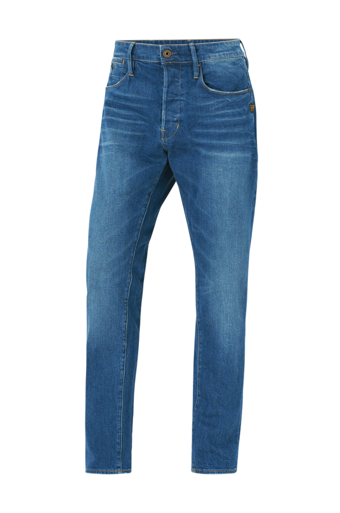 G-Star Jeans Loic Relaxed Tapered
