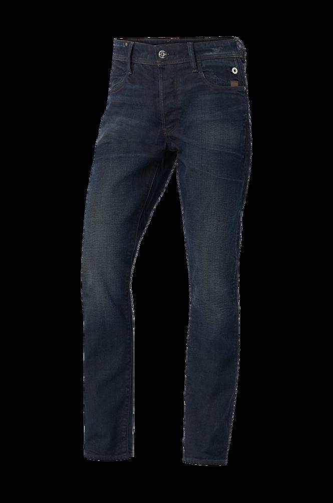 G-Star Jeans G-bleid Slim C