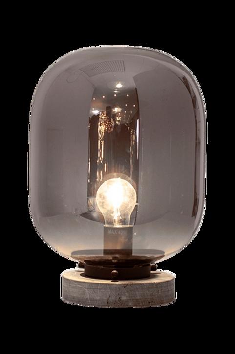 Leola bordslampa