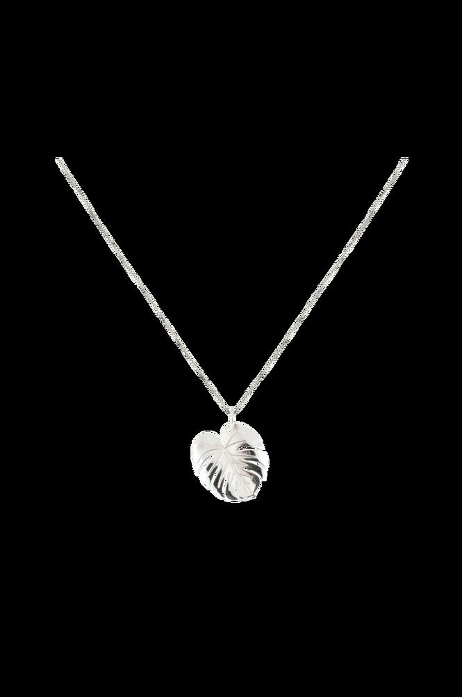 Emma Israelsson Halskæde Palm Leaf Necklace
