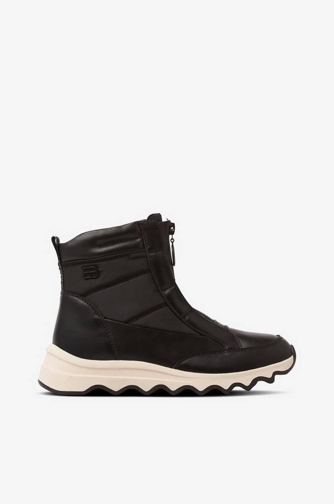 Esprit Boots Palermo Bootie