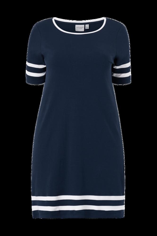 JUNAROSE by VERO MODA Kjole jrLizette 2/4 SL Short Dress