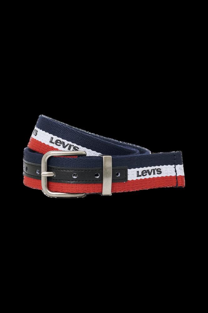 Bælte Levi's Sportwear Logo Belt