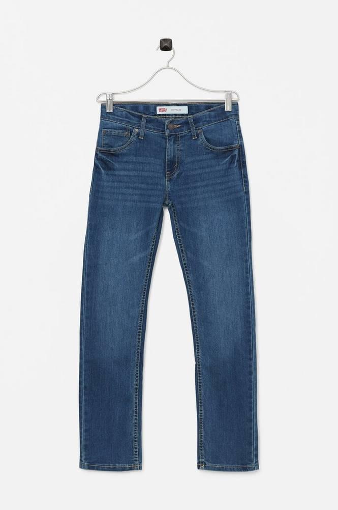 Levi's Jeans Lvb 511 slim fit