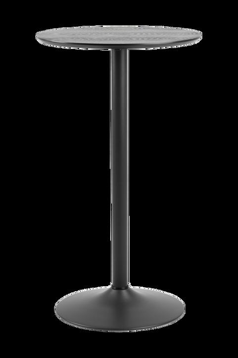 Barbord Joar, diameter 60 cm