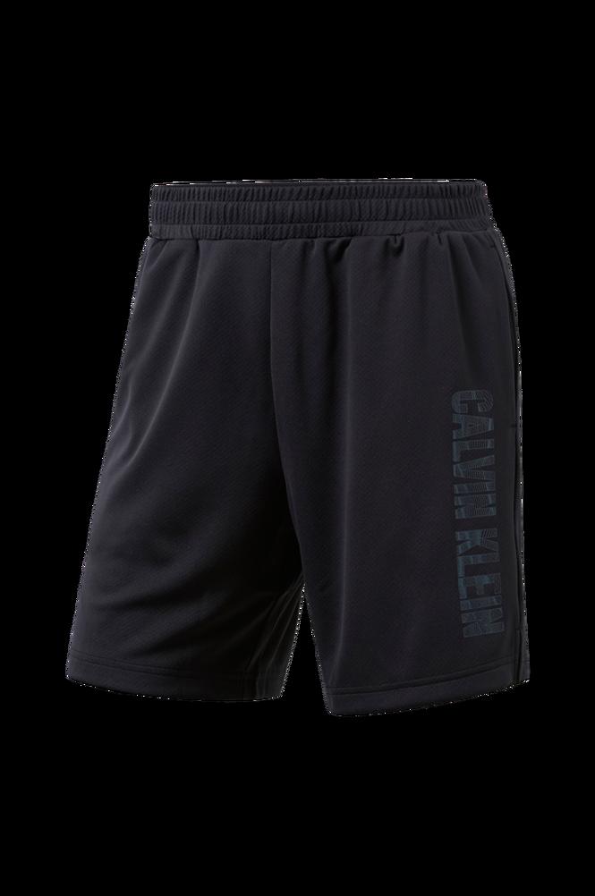 "Calvin Klein Performance Shorts 6"" Knit Shorts"