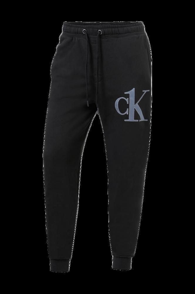 Calvin Klein Underwear Joggingbuks