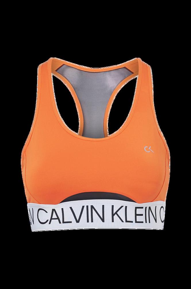 Calvin Klein Performance Sports-bh Medium Support Bra