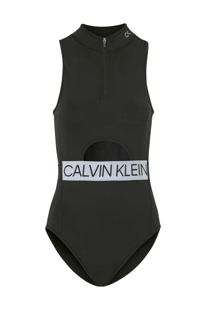 Calvin Klein Performance Body