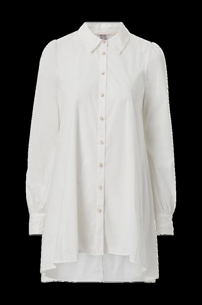 culture Lang skjorte cuAntoniett Shirt