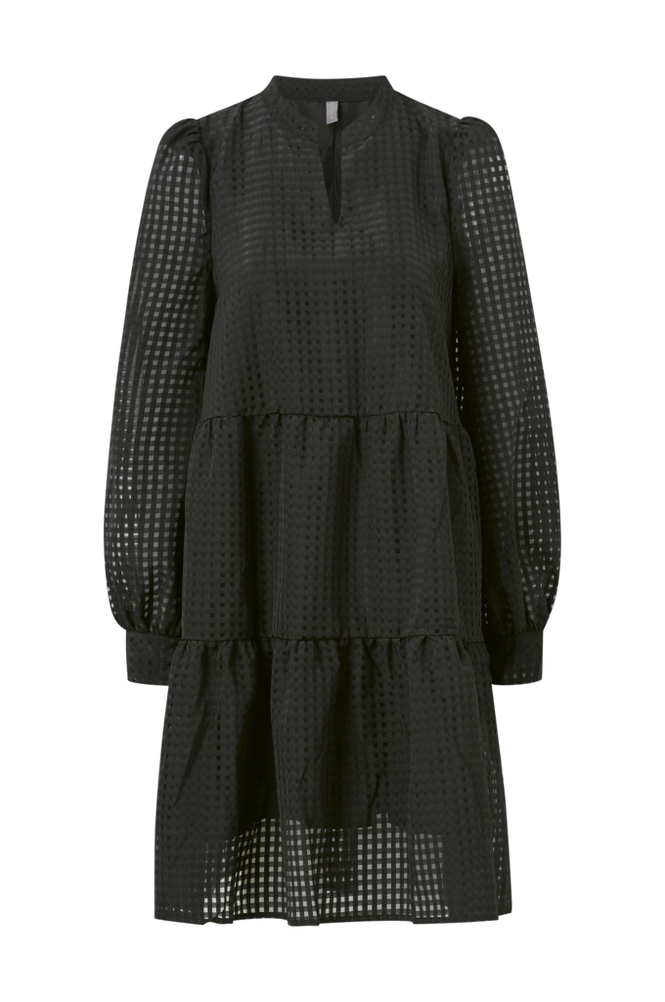 culture Kjole cuSharon Dress