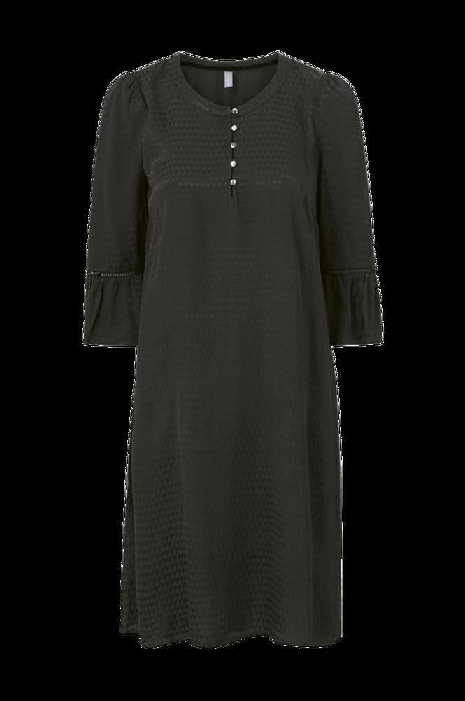 culture Kjole cuElvilda Dress