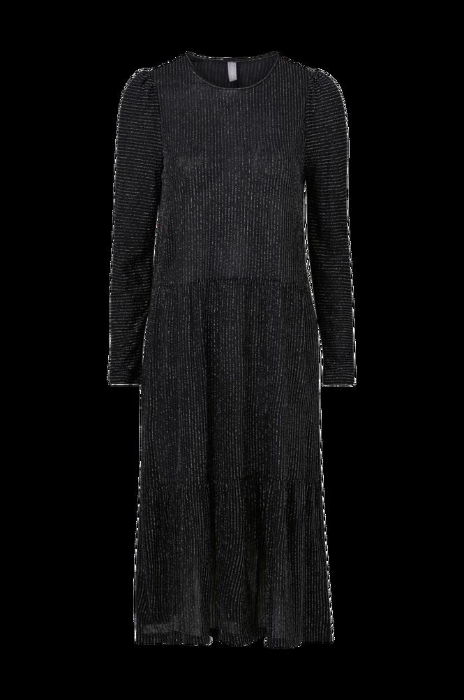 culture Kjole cuPenelope Dress