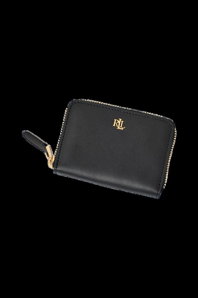 Lauren Ralph Lauren Tegnebog SM Zip Wallet Small