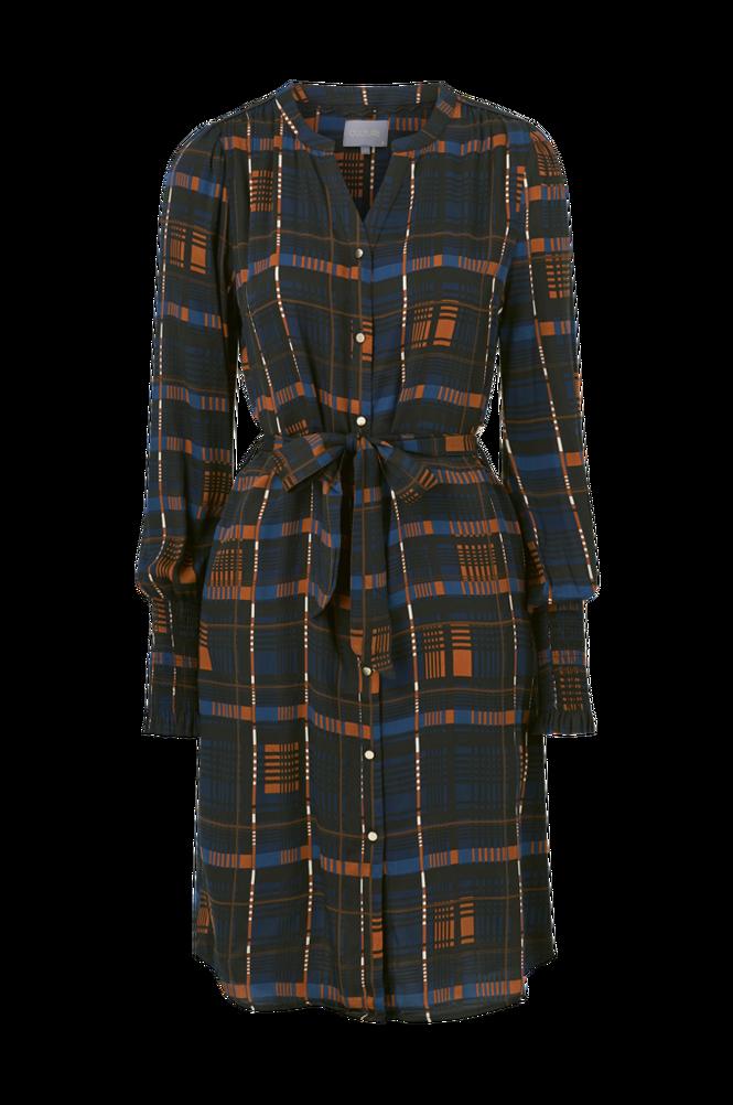 culture Kjole cuDorella Shirt Dress