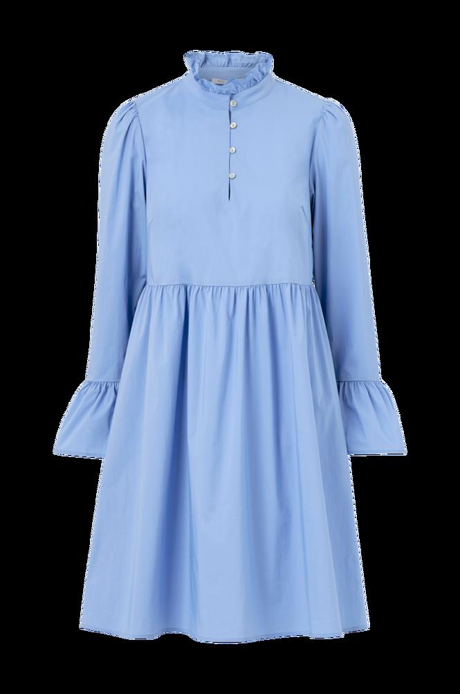 Sofie Schnoor Kjole Nolia Dress