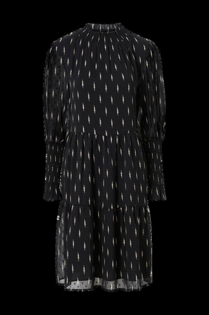 Sofie Schnoor Kjole Mitzie Dress