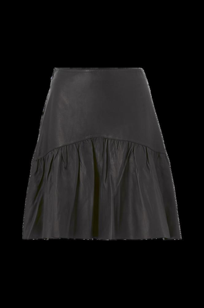 Sofie Schnoor Nederdel Dalia Skirt