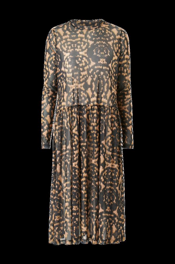 Sofie Schnoor Kjole Lulu Dress