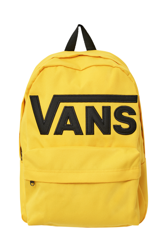 Vans Rygsæk Old School III Backpack