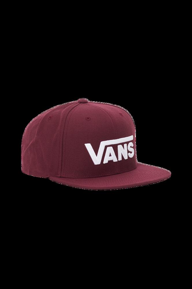 Vans Kasket Drop V II Snapback