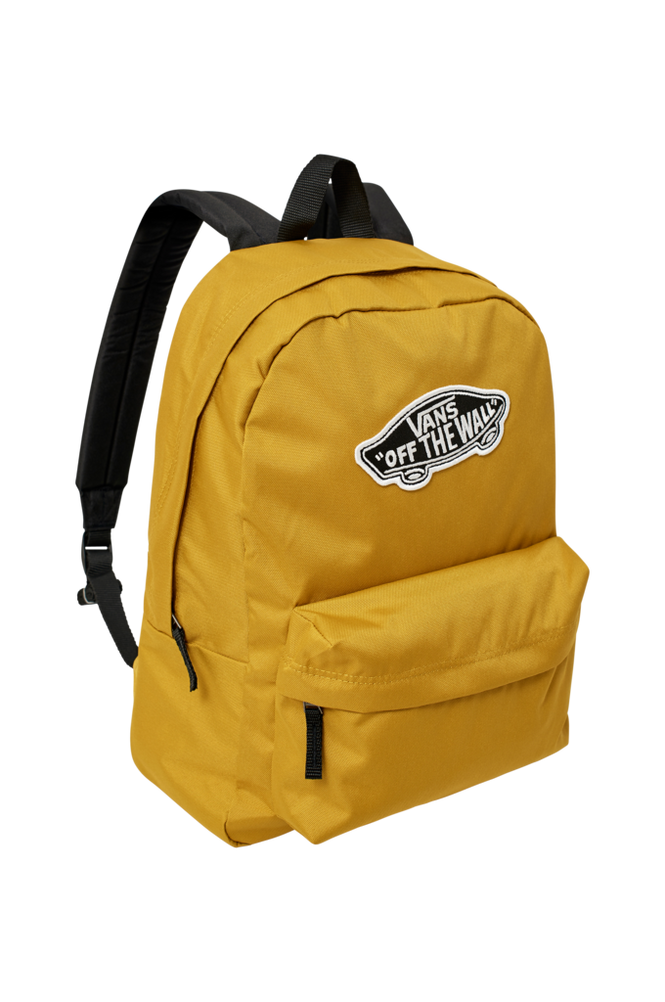 Vans Rygsæk Realm Backpack
