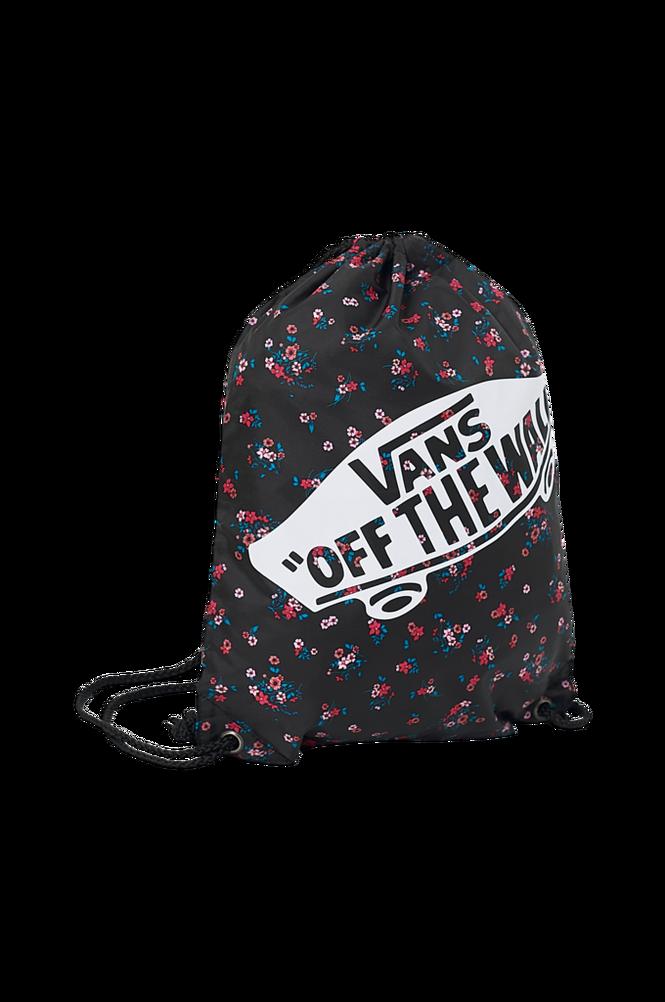 Vans Gymnastikpose Benched Bag