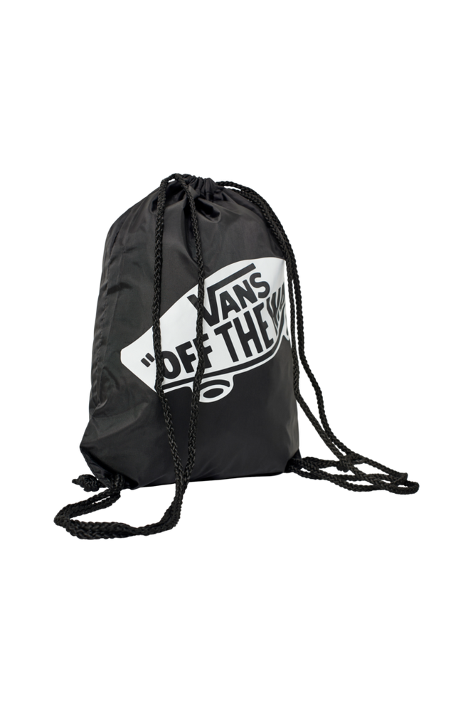 Vans Gymnastikpose WM Benched Bag