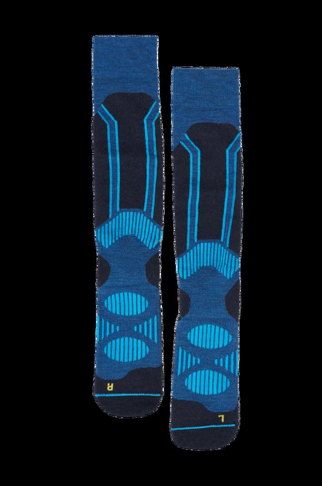 Devold Skistrømper Alpine Sock