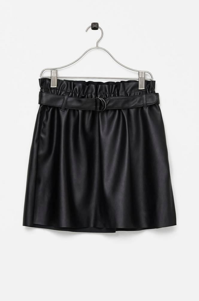 Name it Nederdel nkfLorena Skirt