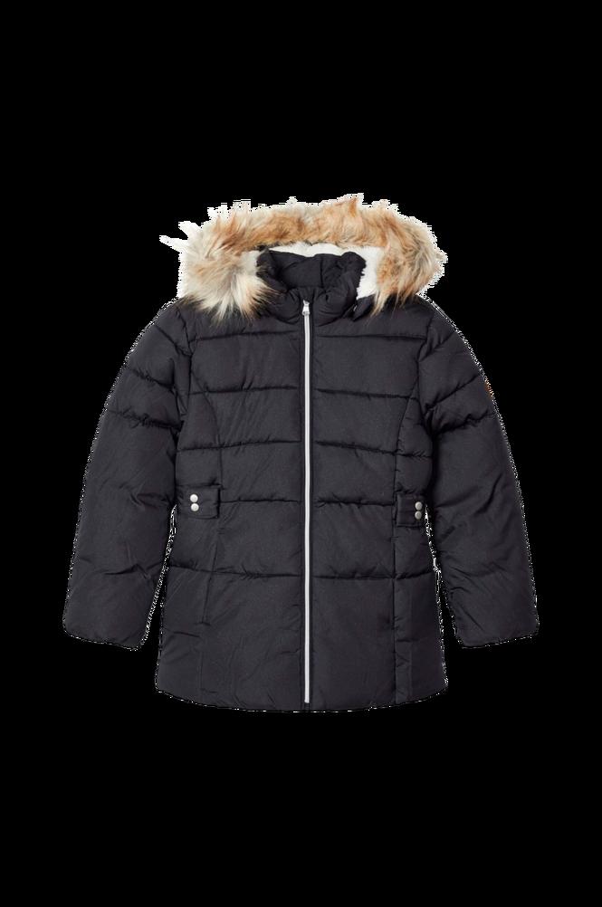 Name it Jakke nkfMerethe Jacket Noos