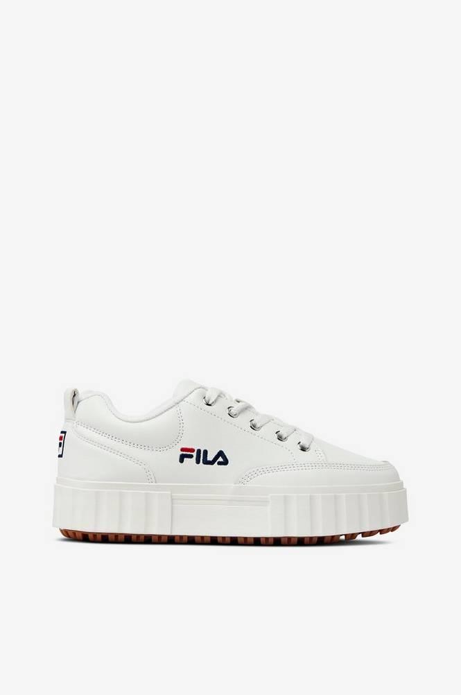 Fila Sneakers Sandblast L Wmn