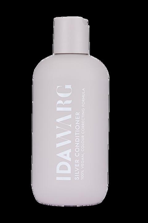 Silver Conditioner 250 ml