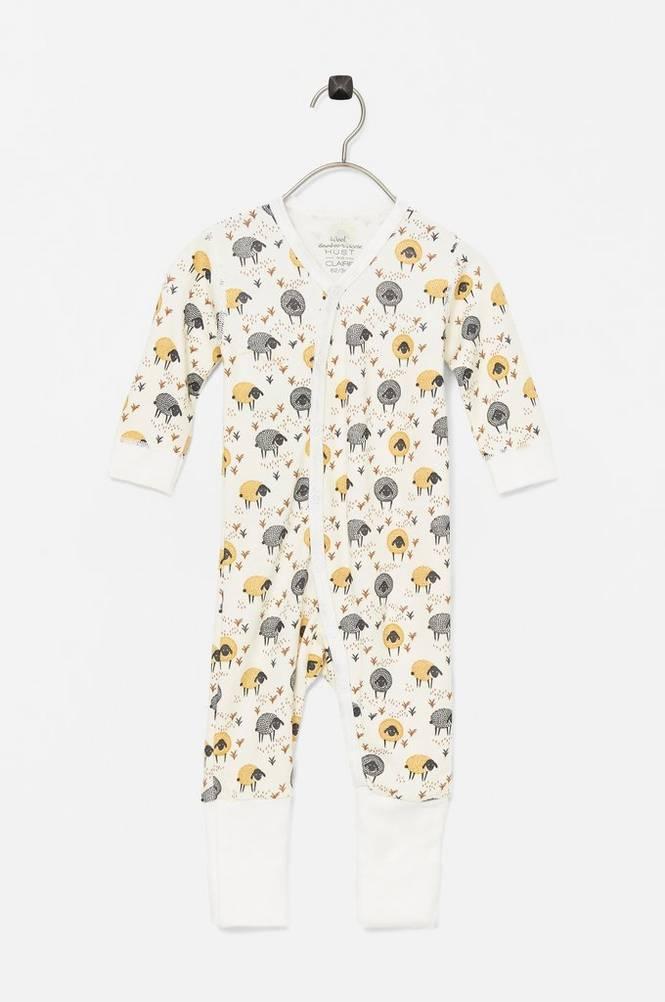 Hust & Claire Pyjamas Manu