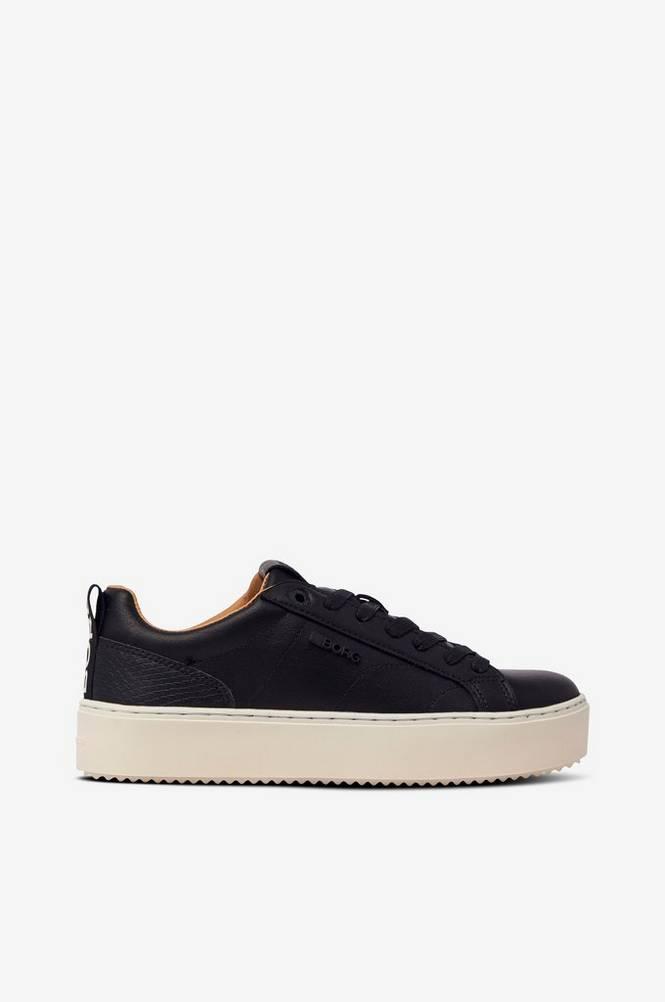 Björn Borg Sneakers X700 Cls W