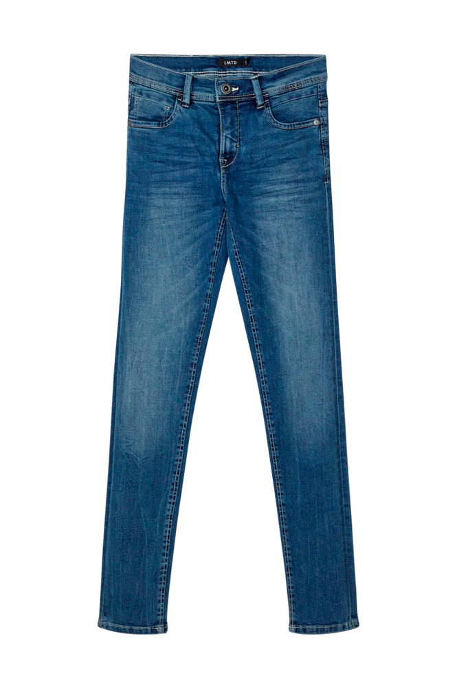 Name it Jeans nlmPilou dnmTogo 2393 Pant