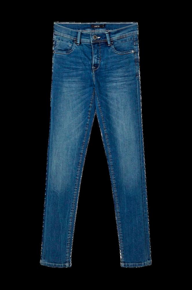 Name it Jeans nlmPilou dnmTogo 2393 Pant