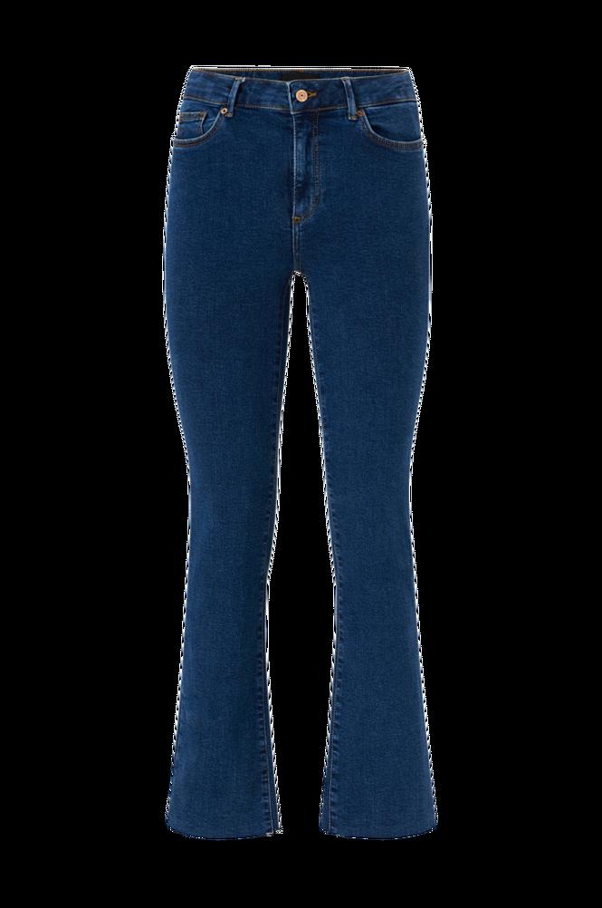 Vero Moda Jeans vmSheila MR Kick Flare
