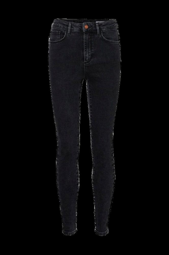 Vero Moda Jeans vmSophia HR Skinny Jeans BA210