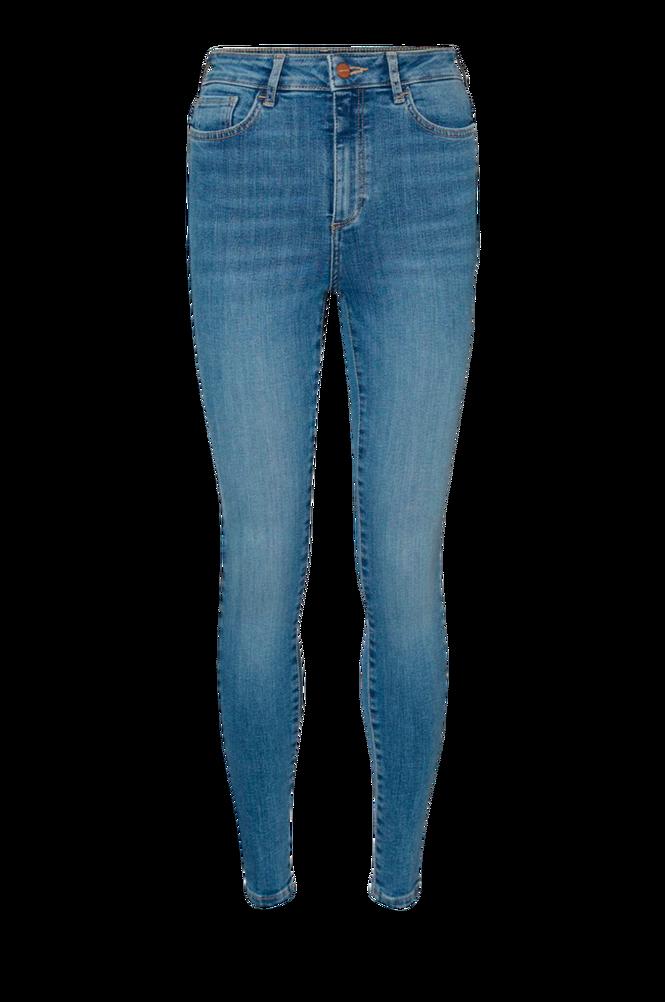 Vero Moda Jeans vmSophia HR Skinny Jeans BA3142