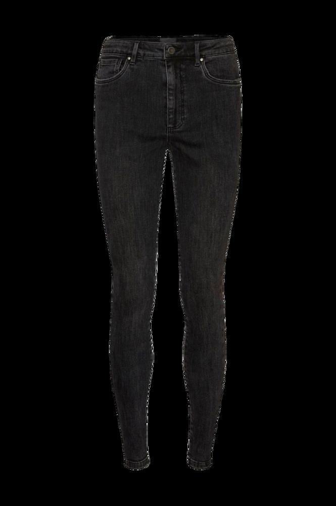 Vero Moda Jeans vmLoa HR Skinny VI129