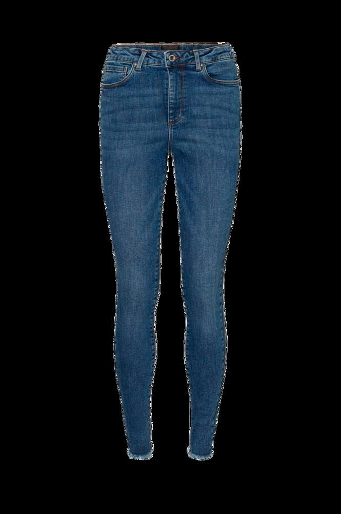 Vero Moda Jeans vmLoa HR Skinny Jeans