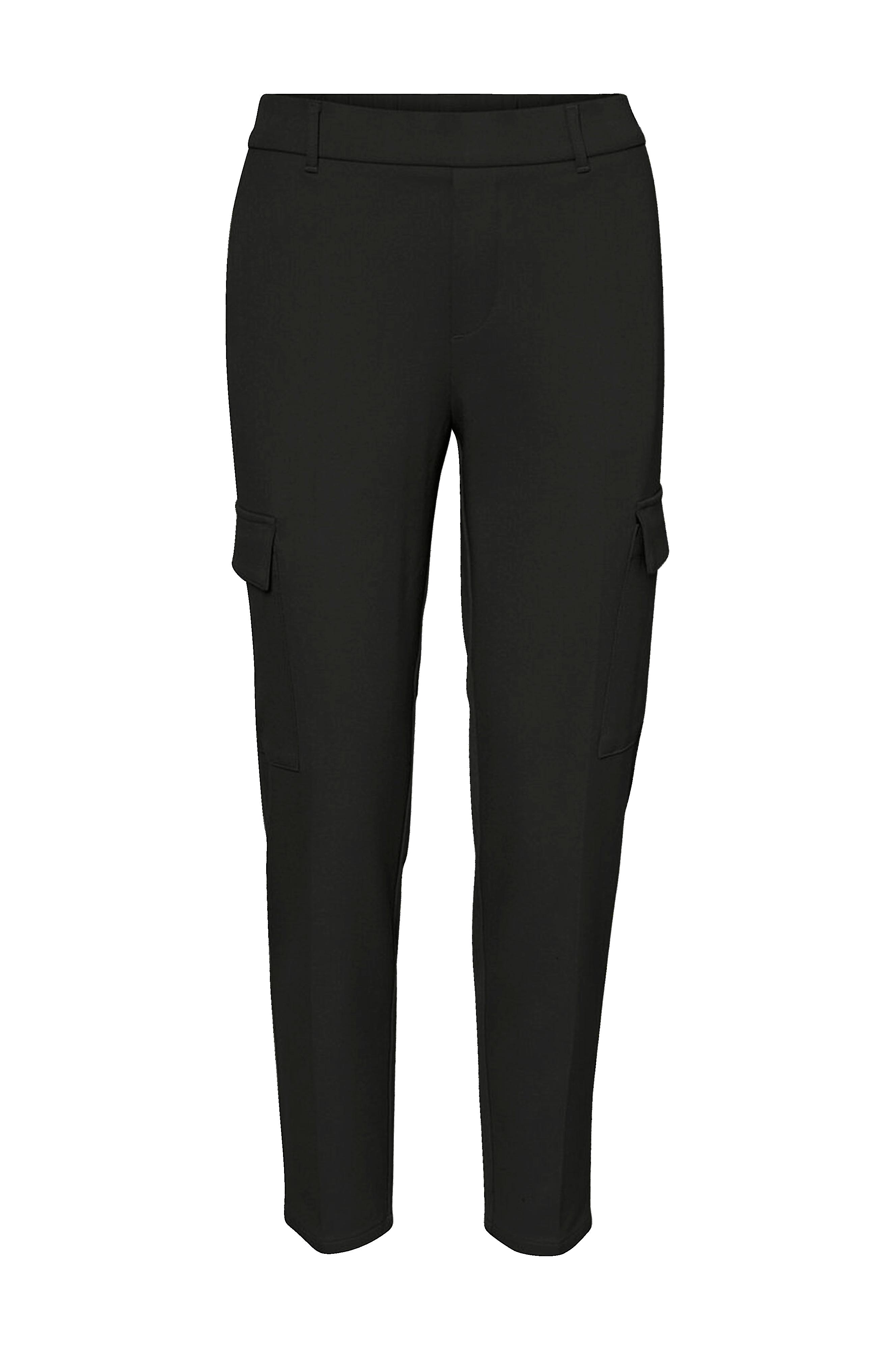 Bukse vmMaya MR Loose Cargo Pants