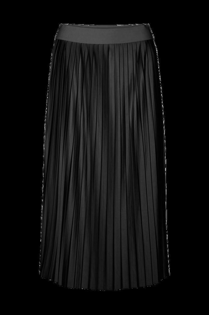Vero Moda Nederdel vmLexi H/W Pleat Calf Skirt