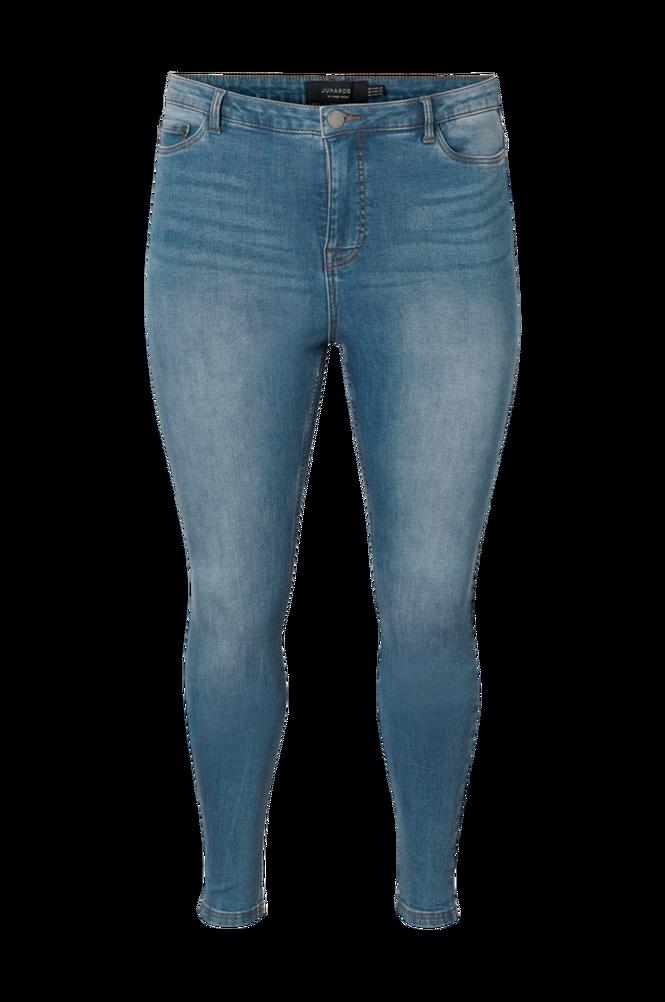 JUNAROSE by VERO MODA Jeans jrZerotanja SL MB Jeans