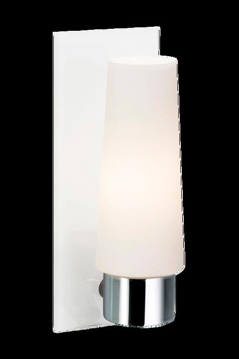 Vägglampa Brastad, 1 lampa