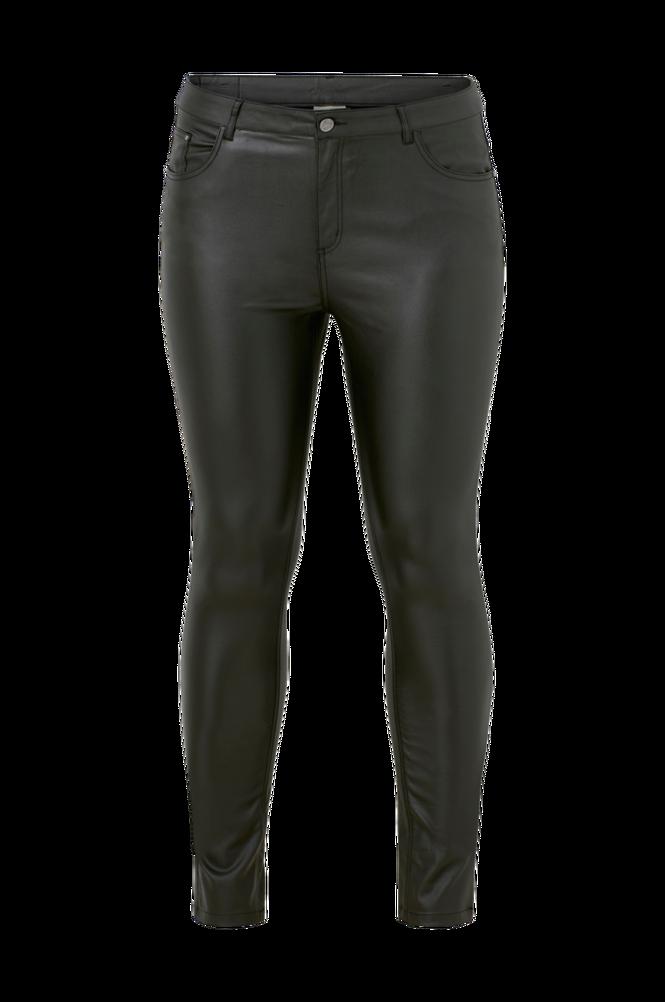 KAFFE Curve Jeans kcAdelen Coated