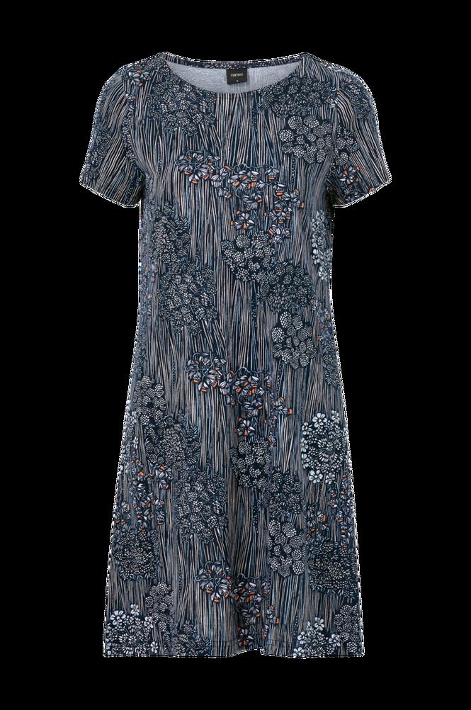Nanso Natkjole Kielo Big Shirt