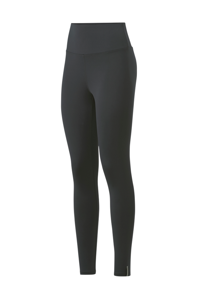 Röhnisch Træningstights Shape High Waist Tights