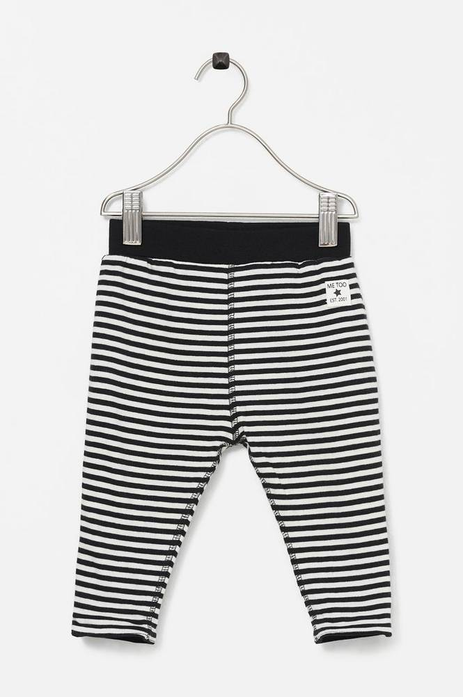 Me Too Bukser Pants Y/D Reversible